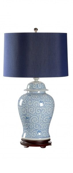 68 best blue and white lamps images on pinterest bedroom blue and white table lamps blue and white table lamp blue white table lamp blue and white table lamps blue and white table lampsblue and white table lamp mozeypictures Images