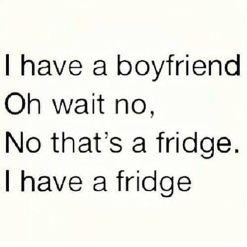 #Funny #Jokes . .  . Top 50 Funniest Jokes #lol