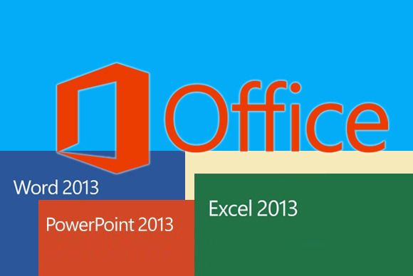 12 Office 2013 flaws and how to fix them