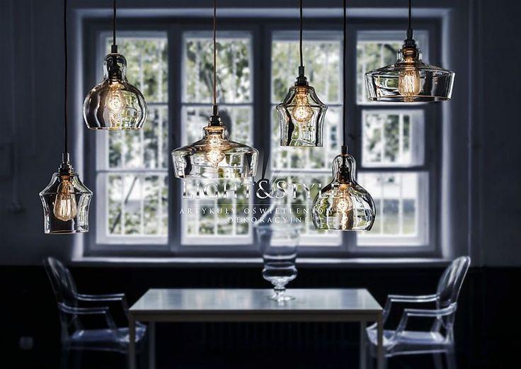 Kaspa LONGIS III zwis 10142109 - Sklep Light & Style