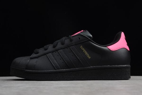 adidas superstar metallic gold damen