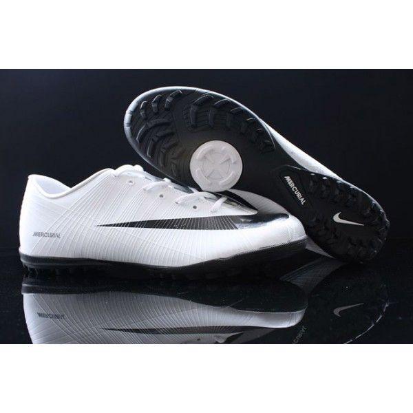 Nike Hypervenom Qt.