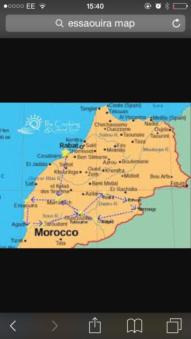 Find this Pin and more on Morocco