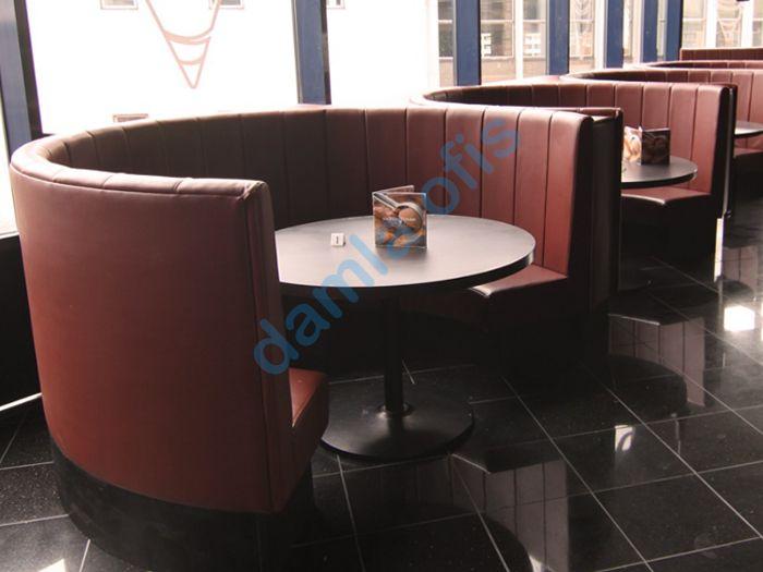 Bar locaları, bar sedir koltuk, cafe sedirleri, cafe sedir, cafe sedir modelleri, loca koltukları fiyatları, loca, sedir, koltuk, fiyatları, modelleri.