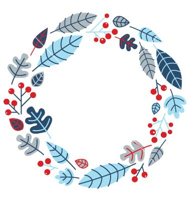 27 best 27 More of the Best Free Holiday/Christmas Icon Sets ...