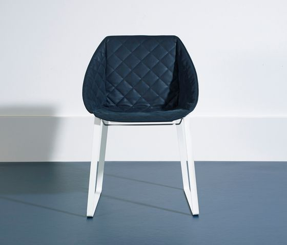 Chairs | Seating | KEKKE | Piet Boon. Check it out on Architonic