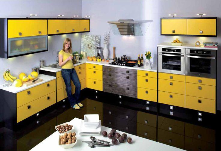 szép konyhák - Google keresés