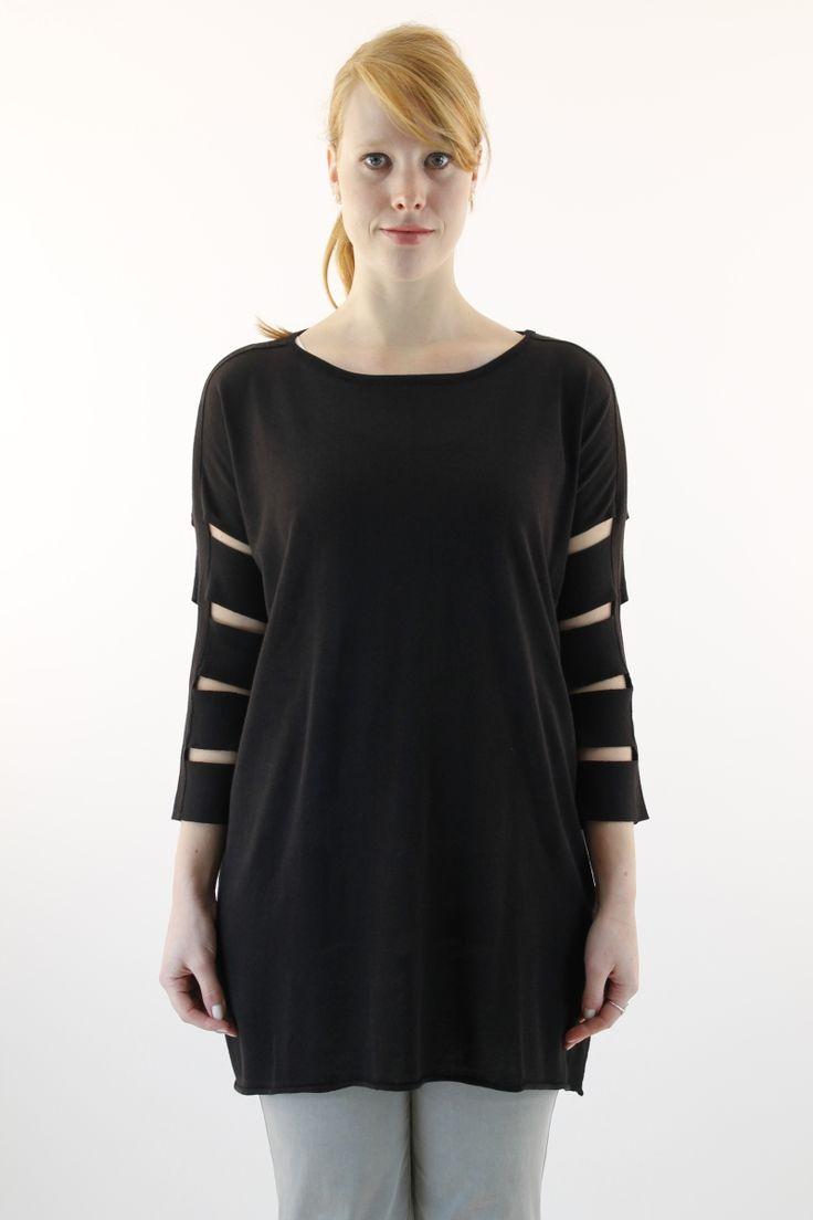 Bitte Kai Rand Deense mode Verkrijgbaar in winkel en webshop van SIRENE