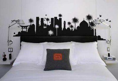 cama-adesivo