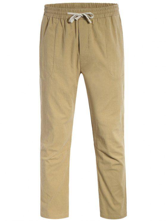 Best 25 Drawstring Pants Ideas On Pinterest Harem Pants