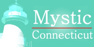 Mystic Coupon And Vacations On Pinterest