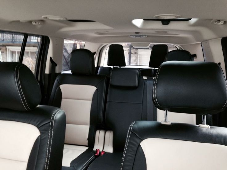 ford flex interior ford flex pinterest ford flex. Black Bedroom Furniture Sets. Home Design Ideas