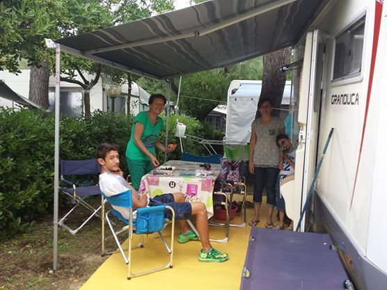 vita da campeggio !!! #interntionalcamping #pineto #abruzzo #italy #spiaggia #beach #sea #mare #sabbia #estate #divertimento #allegria #sole #sun #summer