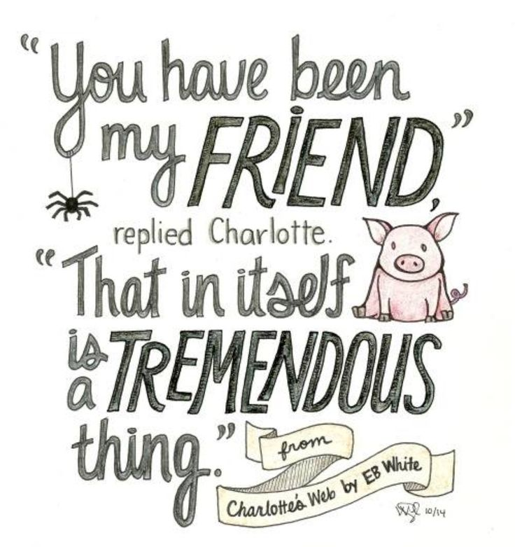Friendship Quotes Life: 1000+ Friend Birthday Quotes On Pinterest