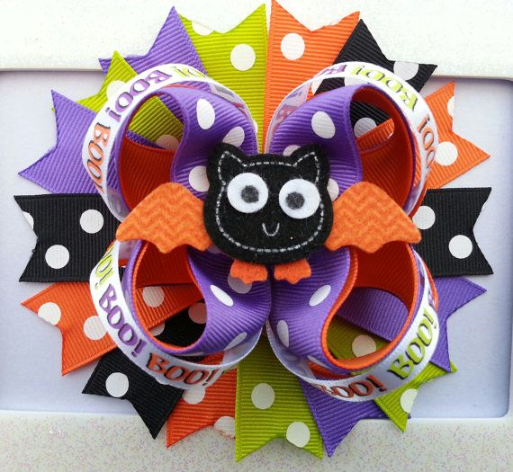 halloween accessories bow and arrow