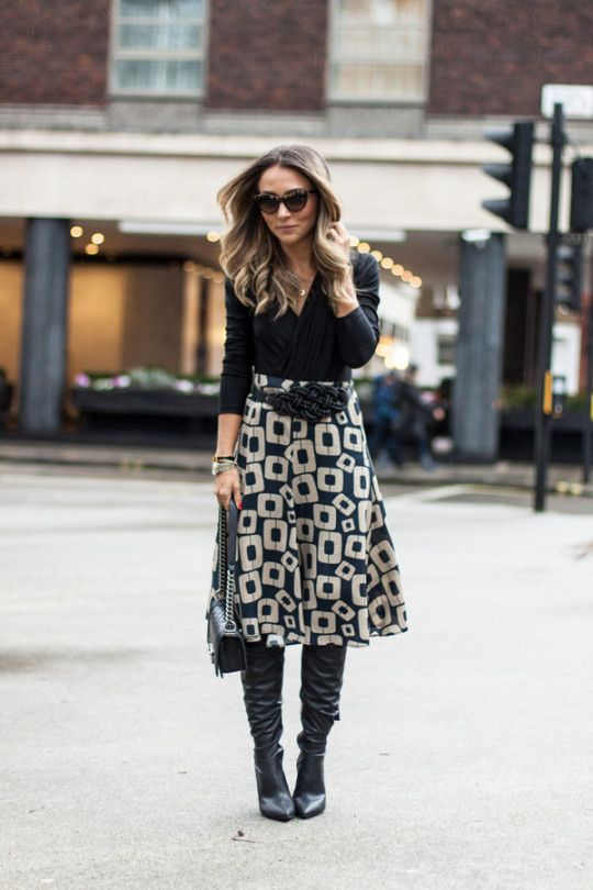 lala-noleto-london-fashion-week-saia-midi-bota-longa-tigresse-0