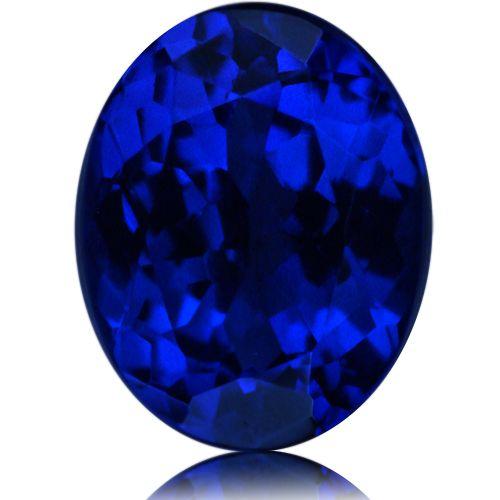 Colour Tanzanite: 96 Best Tanzanite & Tanzanite Jewelry Images On Pinterest