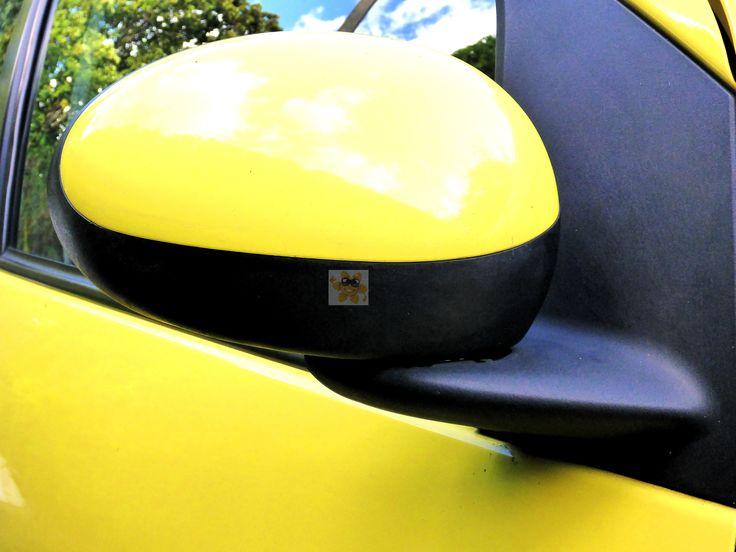 Den günstigsten #Mietwagen direkt online reservieren, mit unserem #Mietwagen #Preisvergleich finden Sie unkompliziert und schnell das passende #Fahrzeug für ihren Bedarf. Auch ganz ohne TV Werbung bieten wir: #Kleinwagen, #Kompakt, #Mittelklasse, #Minivan, #Kombi, #SUV, #Cabrio, #Premium, #Oberklasse sortiert nach günstigster Preis, unbegrenzte #Kilometer, #Navigation, #Automatik, #Klimaanlage, #Allrad oder zusätzlicher Fahrer. Mit unserem #Mietwagenfinder erhalten Sie #Angebote