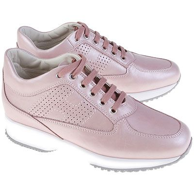 Womens Shoes Hogan, Style code: hxw00n00e307uxm001--