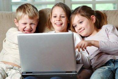 Κάνε δωρεάνμεγάλη πρακτική εξάσκηση στα Αγγλικά σου online.