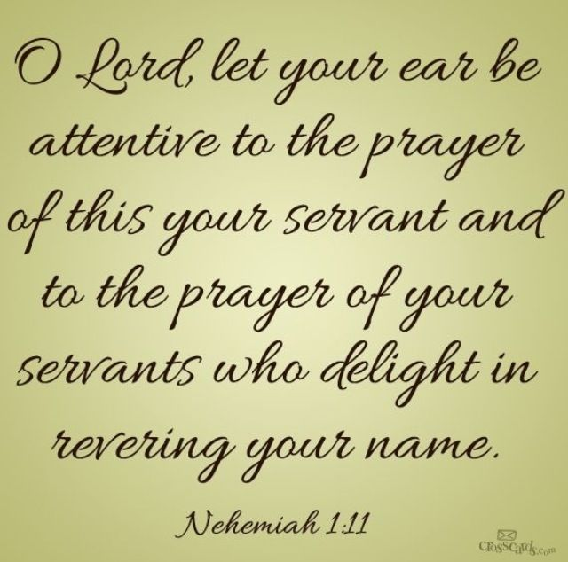 How To Quote A Bible Verse Example: 98 Best NEHEMIAH Images On Pinterest
