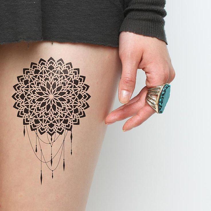1000+ images about tattoos on Pinterest   Samoan tattoo, Tree tattoos ...