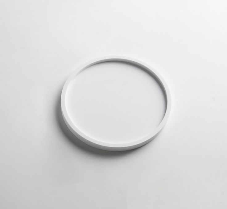 Solid-S dienblad Solid Surface rond mat wit diameter 15 x 12 cm 1208832692  Description: Solid-S dienblad Solid Surface rond mat wit diameter 15 x 12 cm 1208832692Kleur mat witMateriaal Solid SurfaceAfmetingdiameter 15 x 12 cmVorm rondWat is het materiaal Solid Surface?Solid Surface is de verzamelnaam voor composietmaterialen die in de massa gekleurd zijn. Ze zijn massief en homogeen en kunnen gebruikt worden voor veeleisende toepassingen.Alle Solid Surface producten hebben als…