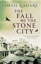 The Fall of the Stone City by Ismail Kadare – review | Books | The Guardian