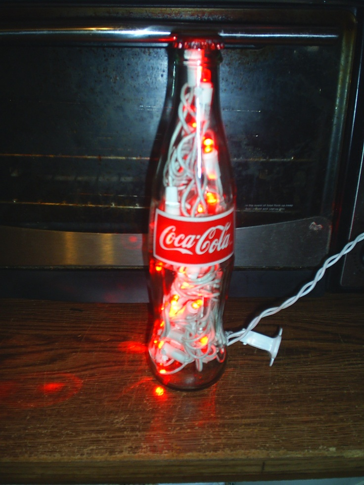 17 best images about glass bottles on pinterest glass for Best way to drill glass bottle