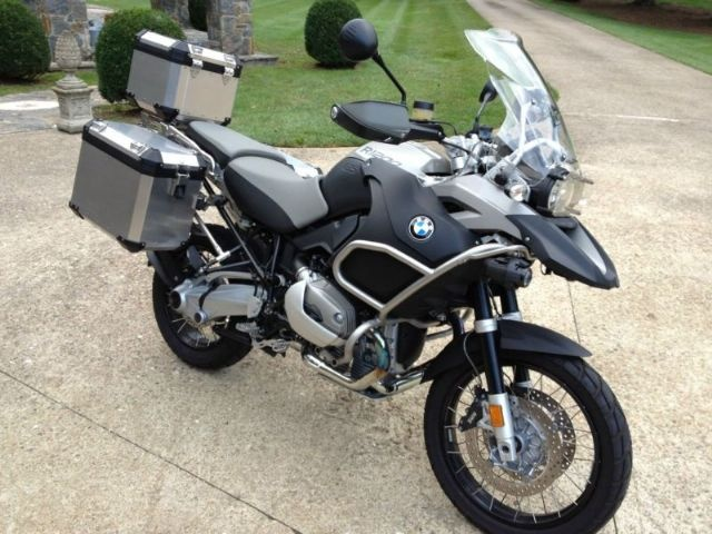 659 best dual sport motorcycle images on pinterest | dual sport