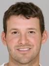 Tony Romo - Cowboy Quarterback