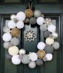 Craft ideas google search diy gifts and decor pinterest craft xmas i - Ou trouver des canettes vides ...