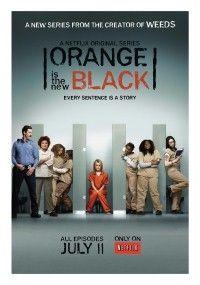 Orange is the New Black – ALLTUBE - filmy i seriale online
