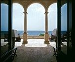 Hospes Maricel & Spa ***** | Hôtel de charme à Palme de Majorque
