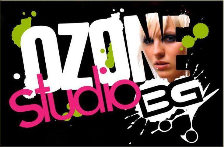 #ozone #studio #coiffeur #coiffure #salondecoiffure #tutos #boncoiffeur #trouveruncoiffeur #prèsdechezvous # Idée #coiffureenligne #hairdresser #france # montpellier