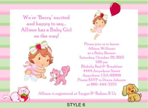 15 best BABY u003c3 images on Pinterest Baby shower themes, Birthday - free baby shower downloadable invitation templates
