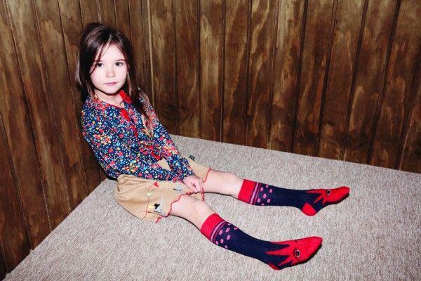 organic-girls-skirt-celebration-ubang- new in our Elves in the Wardrobe online shop