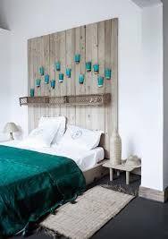 decoracion habitaciones bohemia vintage - Cerca amb Google