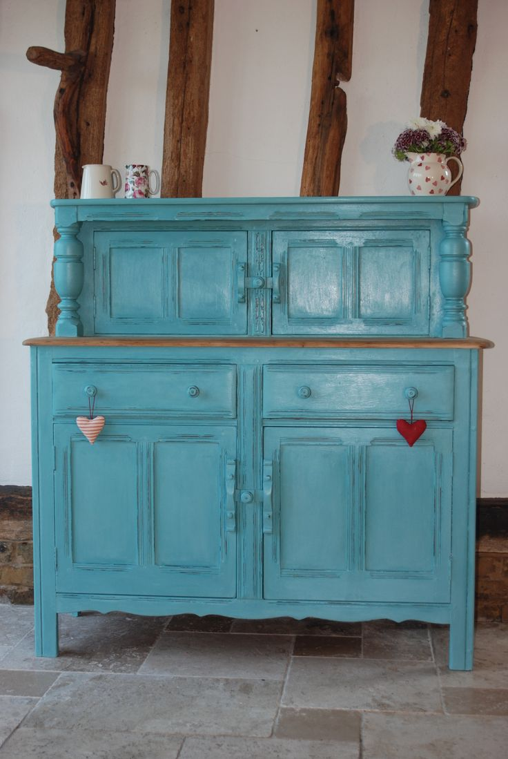 1000 Images About Provence Chalk Paint 174 On Pinterest