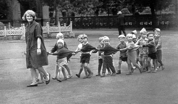 детский сад на прогулке зима: 11 тыс изображений найдено в Яндекс.Картинках