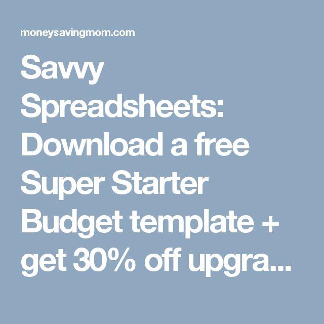 Více než 20 nejlepších nápadů na téma Budget templates na - marketing budget template