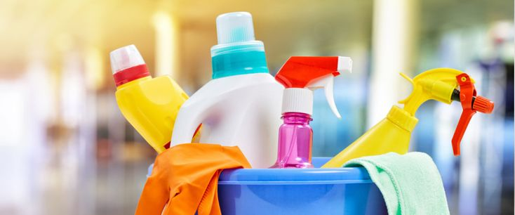 Mr cool cleaning are very aware that employees have their own space and can be quite protective of it so we are very careful to clean…