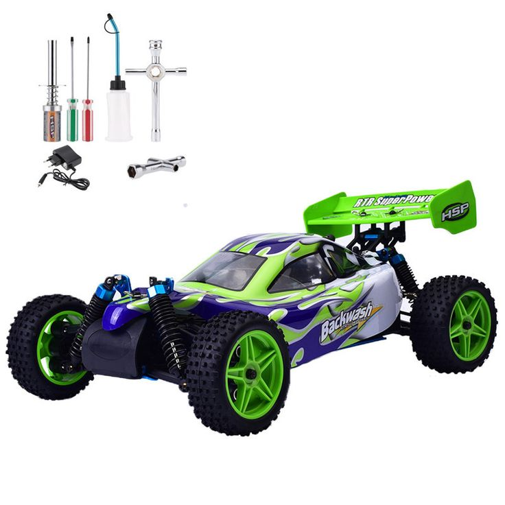 1000 ideas about gas powered rc cars on pinterest rc. Black Bedroom Furniture Sets. Home Design Ideas