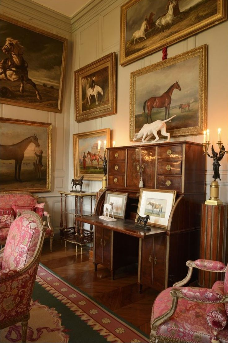 Hallway furniture b&m   best Décoration et idées maison images on Pinterest  Bedroom