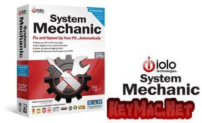system mechanic 17.5.1.43