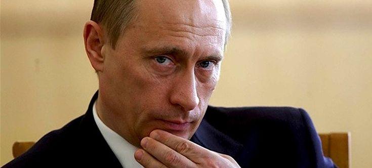 El Kremlin busca contrapartidas en Ucrania para colaborar en la lucha contra el EI En este artículo para la CNN, Alexander Nekrassov explica la relación que a su juicio existe entre el problema de Ucrania y el de Siria.