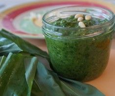 Žihľava v kuchyni - skvelé recepty so žihľavou | Poctivé Potraviny
