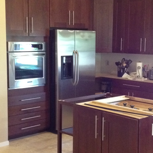 Kitchen Cabinets Feasterville Pa