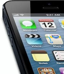 Minimalist iPhone: How to delete unneeded apps like NewsStand, Stocks etc.