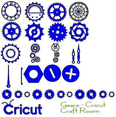 274 best images about my cricut cartridges on pinterest for Cricut craft room fonts